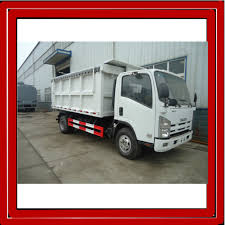 China Isuzu 4X2 2 Ton To 4 Ton Mini Dump Trucks Tipper Truck For ... 2 Pallet Tonne Refrigerated Truck Scully Rsv Home 1969 Chevrolet 12ton Pickup Connors Motorcar Company Chevrolet 2wd 12 Ton Pickup Truck For Sale 1316 Harlan 2011 Ton Trucks Vehicles For Sale 71 New 1 Ton Diesel Dig Toyota Hino Caribbean Equipment Online Classifieds 1950 Intertional L160 Sale Hemmings Motor News China Isuzu 4x2 To 4 Mini Dump Tipper 1946 From The Aston Workshop Sidney 1949 15 For Autabuildcom