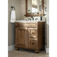 Lowes Canada Medicine Cabinets by Unfinished Bathroom Vanities Lowes Wall Mounted Medicine Cabinet