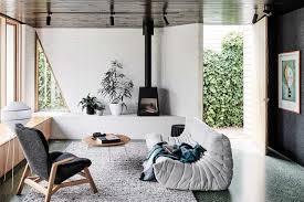 100 Coco Republic Interior Design Awards Call For Entries To A