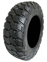 UTV TIRE BUYER'S GUIDE | UTV Action Magazine Yet Another Rear Tire Option Maxxis Bighorn Mt762 Truck Tires Fresh Coopertyres Pukekohe Cpukekohe Elegant 4wd Newz 2015 06 07 Type Of Details About Pair 2 Razr2 22x710 Atv Usa Radial Atv 27x9x12 And 27x12 Set 4 Utv Tire Buyers Guide Action Magazine Maxxis Big Horn Tires In Wheels Buy Light Tire Size Lt30570r17 Performance Plus Outback 4shore 4wd Tv Mt764 The Super Tyre Youtube Bighorn Lt28570r17 121118q Mud Terrain 285 70r