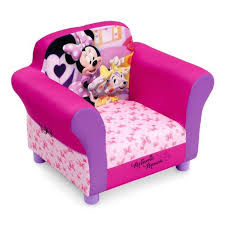 Minnie Mouse Bedroom Accessories Ireland by Disney Minnie Mouse Deluxe Armchair Minnie Mouse Uk