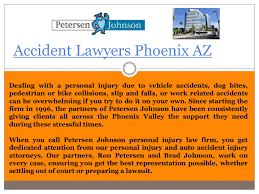 Pin By Law Firms On Personal Injury Lawyers Phoenix | Pinterest ... Phoenix Car Accident Lawyer Yes You Need The Best A Horrible Tragedy 2 Teens Dead After Semitruck Rollover What The September 2014 Zachar Law Firm Newsletter Httpwww Passenger Accidents Attorneys Blischak Personal Injury Attorney Arizona Safety Tips For Driving Around Trucks Truck Az Kamper Estrada Llp Motorcycle Trucking Doyle Trial Lawyers Houston How To Find In Get Finish Case Auto