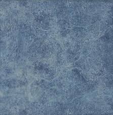 slate blue tiles blue floor tile interiordesignasgnmt4