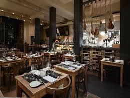 43 restaurants in köln die eine reise wert sind