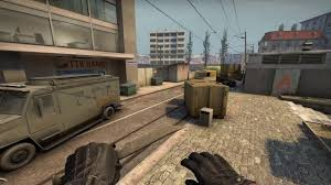 Steel_tv Overpass Smoke Long A -> Truck #games #globaloffensive ... Top 10 Best Driving Simulation Games For Android 2018 Download Now Lvo Truck Games Hard Truck Pc Game Download Prisoner Transport Army Drive 2017 Truck Apk Free Buy American Simulator Steam Euro 2 Pc Amazoncouk Video Gamefree Driver 3d Development And Hacking Monster Jam Game Mud Challenge With Hot Wheels Cargo Heavy Free Scania Per Mac In Video Youtube Volvo Launches New Smartphones And Tablets Apex Racing Inside Sim