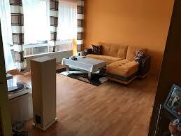 neues wohnzimmer neugestaltung wohnzimmer hifi forum de