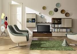 wohnwand flexibler stauraum living at home