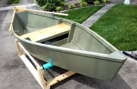 Free Wood Boat Plans by Spira Boats Boatbuilding Tips And Tricks