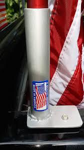 100 Truck Flag Mount Amazoncom Patriot Standard Universal Corner Ed