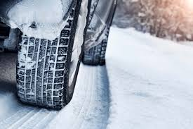 100 Best Truck Tires For Snow The 10 Winter And Improb