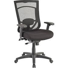Workpro Commercial Mesh Back Executive Chair Instructions by Tempur Pedic Tp9000 Polyester Computer And Desk Office Chair