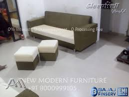 100 Modern Furniture Pictures New Waghodia Road Dealers In Vadodara