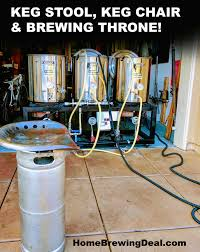 Blichmann Floor Burner Free Shipping by Brewing Stand Homebrewing Deal