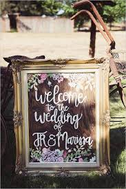 Vintage Wedding Decoration Ideas 39