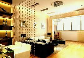 100 Indian Interior Design Ideas Dining Room India Dining Room