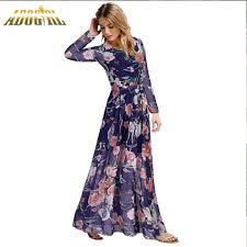 online get cheap beach maxi dresses for weddings aliexpress com