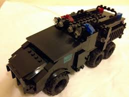The SWAT Armored Vehicle | Armored Vehicles Lego Creations Swat Suv Games For Kids With Best Online Price In Malaysia Lego Truck Moc Building Itructions Youtube Custommoc Truck And Jeep New Designs Lenco Bearcat Griffs Custom Lego Weapons Swat Team Custombricksde Custom Moc City Police Gign Raid Gru Van For Sale Hot Wheels Combat Medic Review 708 Super Cycle Chase Rebrickable Build With Movie The Hobby Heaven