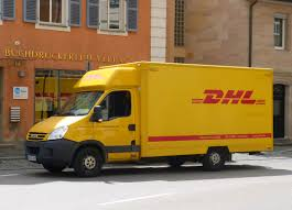 TransINSTANT: DHL Will Handle 50,000 Packages In An Hour | Mundial ... Dhl Buys Iveco Lng Trucks World News Truck On Motorway Is A Division Of The German Logistics Ford Europe And Streetscooter Team Up To Build An Electric Cargo Busy Autobahn With Truck Driving Footage 79244628 Turkish In Need Of Capacity For India Asia Cargo Rmz City 164 Diecast Man Contai End 1282019 256 Pm Driver Recruiting Jobs A Rspective Freight Cnections Van Offers More Than You Think It May Be Going Transinstant Will Handle 500 Packages Hour Mundial Delivery Stock Photo Picture And Royalty Free Image Delivery Taxi Cab Busy Street Mumbai Cityscape Skin T680 Double Ats Mod American