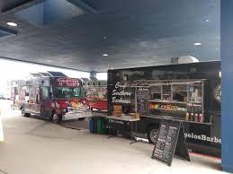 100 Hiller Aviation Food Trucks Museum Museum Twitter