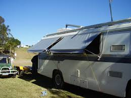 Caravan Annex Manufacturers In Melbourne | Australian Canvas Co. Outsunny 158 Manual Retractable Patio Sun Shade Awning Tents The Ideal Overlanding Set Up An Oztent Rv The Foxwing Gutter Kit Camco 42010 Accsories Hdware Gallery Az Awnings R Us Fiberglass Suppliers And Manufacturers Car At Alibacom Bcf Awning Bromame Rv Used Wing Made Chrissmith Zipper Broken Anyone Tried This Repair Trim Line Screen Room For Pop Ups By Dometic Youtube Bag Shop World Setup 1