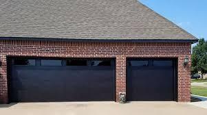 Owasso Overhead Garage Door repair and servicing for Tulsa metro