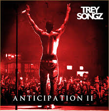 No Ceilings 2 Mixtape Download Mp3 by Mixtapemonkey Trey Songz Anticipation 2