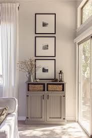 Living Room Corner Ideas Pinterest by Best 25 Small Wall Decor Ideas On Pinterest Small Entryway