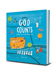 God Counts: Numbers In His Word And His World Doctors Fosters And Smith Goldenacresdogscom 25 Off Vivipet Promo Codes Top 20 Coupons Promocodewatch Kellys Jelly Shopping Retail Lake Oswego Oregon Comentrios Do Leitor Drs Foster And Koi Treats For Goldfish 8 Oz Petco Lds Family Blog Sheplers Coupon Code March 2018 Black Friday Deals Uk Obsver 36 Finnex Planted 247 Daynighttime Cycling Aquarium Systems In The City Fintech Directory Ancestors Foster Smith 5 Off
