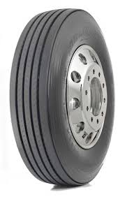 RY617 : JB TIRE SHOP CENTER - Houston Used And New Truck Tires Shop ... M726 Jb Tire Shop Center Houston Used And New Truck Tires Shop Tire Recycling Wikipedia Gmc 4wd 12 Ton Pickup Truck For Sale 11824 Thailand Used Car China Semi Truck Tires For Sale Buy New Goodyear Brand 205 R 25 1676 Tbr All Terrain Price Best Qingdao Jc Laredo Tx Whosale Aliba Ford And Rims About Cars Light 70015 Tyres Japan From Gidscapenterprise 8 1000r20 Wheels Item Ae9076 Sold Ja
