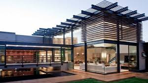100 House Designs Ideas Modern 15 Design Updated 2019 The