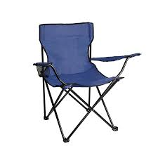 ALEKO Folding Camping Chair & Reviews | Wayfair Buy 10t Quickfold Plus Mobile Camping Chair With Footrest Very Fishing Chair Folding Camping Chairs Ultra Lweight Beach Baby Kids Camp Matching Tote Bag Walmartcom Reliancer Portable Bpacking Carry Bag Soccer Mom Black Kingcamp Moon Saucer Ebay Settle Drinks Holder Trespass Eu Costway Adjustable Alinum Seat Kijaro Dual Lock World Branson Navy Striped Folding Drinks Holder