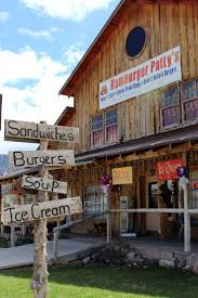 92 Best Cedar City Eats: Your Guide To Dining In Cedar City Images ... Kathleen Loomis Archives Quilt National Artists Indoor And Soft Play Areas In Wyboston Day Out With The Kids 36 Best Beautiful Barns Images On Pinterest Barn Weddings Its 5 Oclock Somewhere Roads Kingdoms Best 25 Swings Ideas Porch Swing Swings Cambridge 61 Wedding For Fenstanton Farm Entrance Driveway Californias Theme Park Amusement Knotts Berry Case Study Bury Lane Royston Brick Company