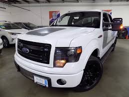 2013 Used Ford F-150 F-150 SuperCrew FX4 4WD At Automotive Search ... Ford F150 2013 Truck Build By 4 Wheel Parts Santa Ana California Ud Trucks Quester Tanker Truck 3d Model Hum3d Used Chevy Silverado 2500hd Ltz 4x4 For Sale In Pauls Chevrolet Pressroom United States Images Man Of Steel Movie Inspires Special Edition Ram Truck Stander Gmc Sierra 1500 Price Trims Options Specs Photos Reviews And Rating Motortrend Us Regulator Examing Ford Transmission Recall Volving Xl Rwd Valley Ok Pvr116 Scania R500 6x2 Puscher Streamline_truck Tractor Units Year Xlt Plus Crew Cab Eco Boost W Leather At