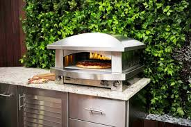 Backyard Pizza Oven On Pinterest Backyard Similiar Outdoor Fireplace Brick Backyards Charming Wood Oven Pizza Kit First Run With The Uuni 2s Backyard Pizza Oven Album On Imgur And Bbq Build The Shiley Family Fired In South Carolina Grill Design Ideas Diy How To Build Home Decoration Kits Valoriani Fvr80 Fvr Series Cooking Medium Size Of Forno Bello