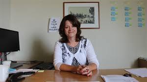 bureau de la directrice à quoi sert le bureau de la résilience de la ville de montréal
