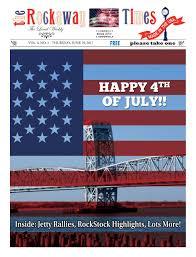 Wayne Tile Rockaway Rockaway Nj by Rockaway Times 6 29 17 By Rockaway Times Issuu