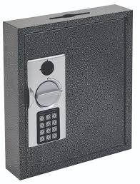 Fireking File Cabinet Lock by 30 Key Cabinet With Electronic Lock