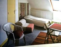 chambres d h es 17 e location chambre particulier location chambre particulier