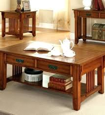 side table mission side table end tables free shipping at llbean