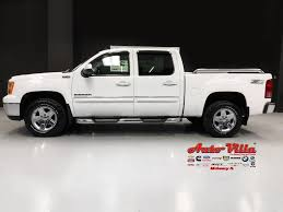 100 Used Trucks For Sale In Springfield Il For In Mchenry IL 60050 Autotrader