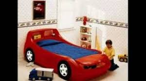 Little Tikes Lightning Mcqueen Bed by Cheap Little Tikes Toddler Bed Car Find Little Tikes Toddler Bed