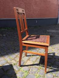 6 stühle holzstühle antik holzstühle stühle wolle kaufen