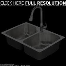 Swanstone Kitchen Sinks Menards by Decor Appealing Commercial Sink Faucet For Kitchen Decoration