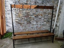 image result for vintage gymnasium benches for sale the