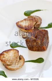 cuisine avignon europe the south provence avignon place de l horloge