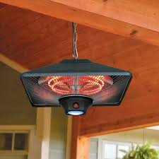 Infratech Infrared Heat Lamp by Best 25 Outdoor Heaters Ideas On Pinterest Patio Heater