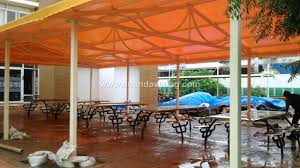 Anand Awning Industries In Pune, We Have 17 Years Of Great ... Welcome To Anand Enterprise Price Of Awning Details Factory Alinum Full Size Images Industries In Pune Prices For Retractable Semi Cassette Patio Metal Suppliers And Retractable Awning Price Bromame How Much Do Awnings Cost List The Great Windows Canopy Manufacturer India Shop At Lowescom