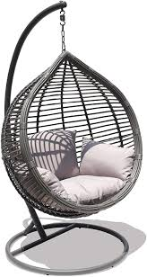 Oceana Outdoor Hanging Egg Chair In Slate Grey Stand - Outdoor ... Clearance Homebase Outdoor Rh Fniture For Sale Patio Prices Brands Review Sturdy Metal Wooden Back Industrial Ding Armchair Shakunt Vintage Crusader School Desk And Chair Gray Small Child Size 1st Grade Home Craft Table Old Panosporch Chairs At Lowescom 12 Best Haing Egg To Buy In 2019 Indoor A Guide Buying Hardscaping 101 How Care Wood Gardenista Ruced 25 Beautiful Old Heavy Metal Park Bench Ends Olive Branch Ppu Folding Bag Cushioned Porch Glidersold Glidersvintage