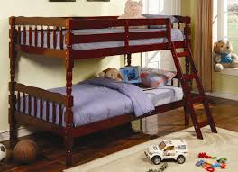 Ethan Allen Upholstered Beds by Bedroom Ethan Allen Bunk Beds Sleigh Beds King Size