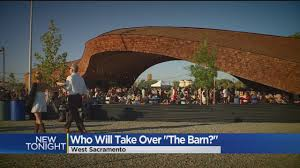 Off The Grid Now Out Of Sacramento. What Happens To The Barn? « CBS ... Mysteriously Shuttered New Mexico Solar Observatory Set To Reopen Toyota Dealer Sacramento Ca Used Cars For Sale Near Carmichael Western Truck Center Offering Trucks Services Parts Custom Accsories Reno Carson City Folsom Some Miscellaneous California Pics From Sunday June 21 2015 County Mini Amrep Youtube Super 8 Hotel Smf Airport See Discounts Grass Fire Blazes Through 150 Acres Airport The Farmhouse Coffee Food Roaming Hunger Tesla Semi Trucks Spotted Supercharging On Their Fire Twitter 2 At Studies Hlight Significant Carbon Reductions Ecofriendly